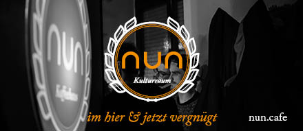 9d1d0ca16030a0 Lagerverkauf  Arnold s Schuhe   Handwerk - INKA Stadtmagazin Karlsruhe