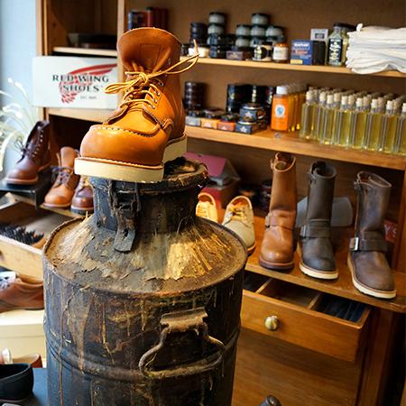 Schuhe laden karlsruhe